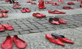 25 novembre - Giornata Internazionale per l'eliminazione della violenza sulle donne