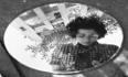 Proroga mostra fotografica di Vivian Maier-