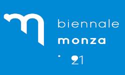 Biennale Monza