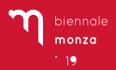 Biennale Monza 2019 - La Biennale delle Accademie