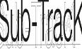 Sub-Track