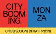 City Booming Monza - Un'esplosione di mattoncini
