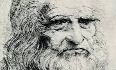 Monza 500 anni con Leonardo