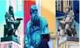 LetterArte 2017 - Rassegna delle Associazioni Artistiche di Monza