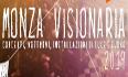 Monza Visionaria 2019