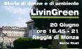Livingreen interna