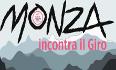 100° Giro d'Italia - Monza incontra il Giro