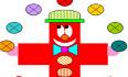 logo_clown_interna