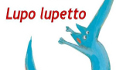 lupolupetto_interna