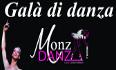 Galà Monza danza