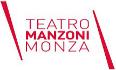 STAGIONE TEATRO MANZONI 2018-19