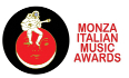 Monza Italian Music Awards