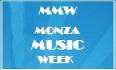 Monza music Week