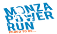 Monza power runi
