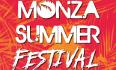 monza summer festival