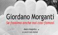 Giordano Morganti