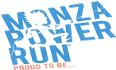 MOnza Power Run