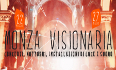 monza visionari_interna