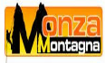 monzamontagna_interna