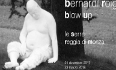 mostra blow up_interna