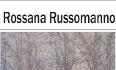 mostra rossana russomanno_interna