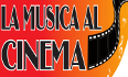 La musica al cinema