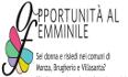 opportunità al femminile_interna