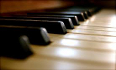 Musica al museo sala Novecento - rassegna concertistica