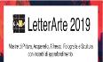 LetterArte 2019