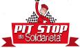 pit stop alla solidarietà