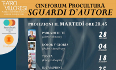 Sguardi d'autore - Cineforum Procultura