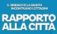 Rapporto alla città 2017