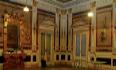 Concerto in Saletta Reale