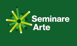 Immagine relativca alla mostra seminare arte