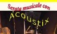 serata musicale acoustix_interna