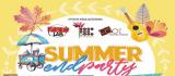 Festa di fine estate