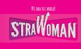 Strawoman