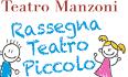 Rassegna Teatro Piccolo
