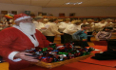 Le favole del Natale in biblioteca