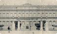 Un secolo di fotografia a Monza e Brianza 1839-1939