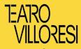 Teatro Villoresi - Presentazione Stagione Teatrale