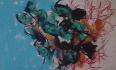 Calabria 70 - mostra d'arte