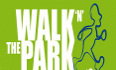 Walk in the Park 2019