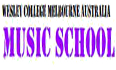 Wesley Music School