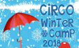 winter camp_interna